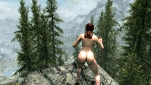 skyrim-sex-art-–-amazon,-female,-breasts,-whore,-human.