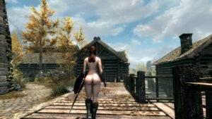 skyrim-free-sex-art-–-yuri,-archer,-viking,-warrior.