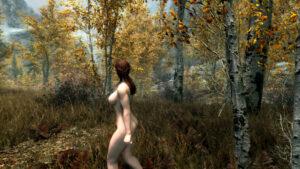 skyrim-hentai-porn-–-nude,-vagina,-female,-the-elder-scrolls,-female-only,-warrior,-anal.