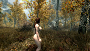 skyrim-hentai-porn-–-female-only,-female,-nord,-breasts,-warrior.