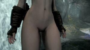 skyrim-sex-art-–-ass,-weapon,-archer,-warrior,-female-only,-yuri,-pussy.