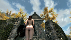 skyrim-game-hentai-–-castle,-ass,-the-elder-scrolls,-breasts,-nord.