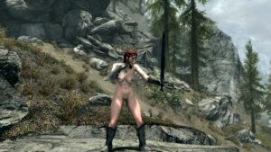 skyrim-rulern-–-viking,-vagina,-female,-pussy,-nude-female.