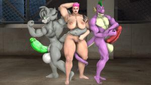 overwatch-porn-–-digital-media-(artwork),-fan-character,-spike-(disambiguation),-source-filmmaker,-big-penis,-female.