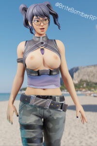 crystal-rule-breasts.