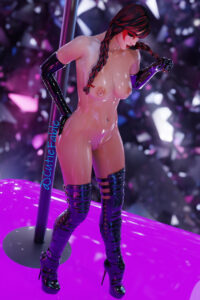 fable-game-hentai-–-high-heels,-pussy,-pubic-hair,-strip-club,-breasts.