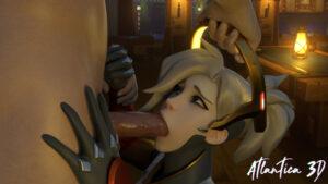 overwatch-game-porn-–-mercy.
