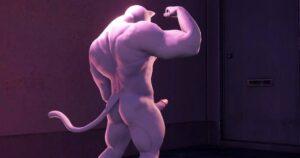 meowscles-sex-art-–-solo,-domestic-cat,-artwork),-muscles.
