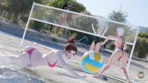 ashe-rulex-–-volleyball,-volleyball-net,-blender.