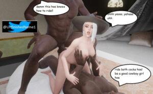 ashe-porn-–-white-hair,-interracial,-threesome,-comic,-unfinishednemesis.