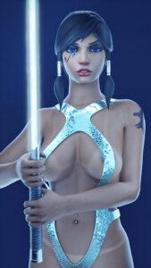 overwatch-hentai-porn-–-large-breasts,-alternate-costume.