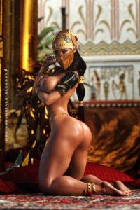 overwatch-xxx-art-–-helmet,-big-ass,-egyptian,-female,-dark-skinned-female,-feet,-3d.