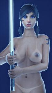 overwatch-free-sex-art-–-lightsaber,-ls,-tanline.