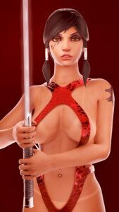overwatch-hentai-xxx-–-pahdom,-large-breasts.