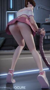 overwatch-rule-skimpy-clothes,-nocuredva,-tentacle.
