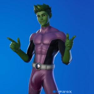 fortnite-hentai-–-male-only,-beast-boy,-green-skin,-pink-clothing.