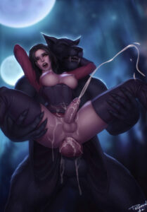 skyrim-game-porn-–-cum-while-penetrated,-canine,-futanari,-breasts,-a,-cum-in-ass.