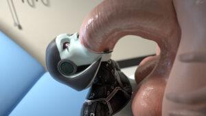 overwatch-rulex-–-erection,-a,-fellatio,-balls,-futa-on-female,-mercy.