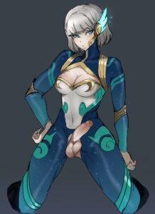 overwatch-hentai-–-human,-a-go,-pale-skin,-light-skinned-futanari,-mostly-clothed,-dva,-futanari.