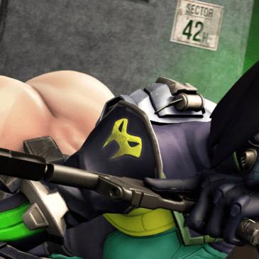 big-booty-viper