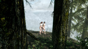 skyrim-game-hentai-–-red-hair,-pussy,-viking,-sex.