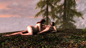skyrim-rulex-–-human-only,-viking,-forest,-knight,-pussy,-human,-nord.