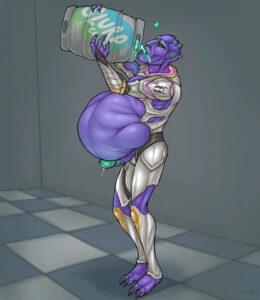 kymera-game-hentai-–-liquid-inflation,-inflation,-epic-games,-alien.