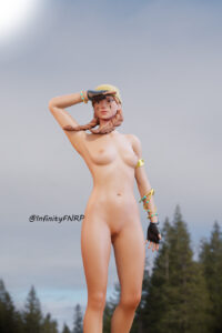 aura-porn-hentai-–-pussy,-fortnite:-battle-royale,-breasts,-wind,-breasts,-naked.