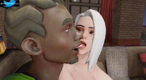 ashe-free-sex-art,-lucio-free-sex-art-–-interracial.