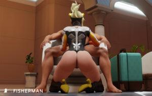 overwatch-porn-hentai-–-watermark,-big-ass,-mercy,-blender,-blue-eyes,-big-butt.