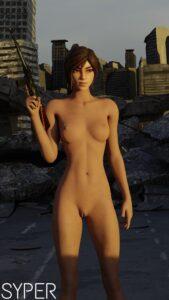 fortnite-xxx-art-–-nipples.
