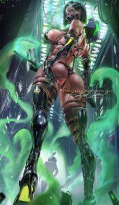 viper-rulex-–-cameltoe,-girls,-artist-signature.