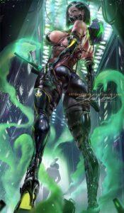 viper-rulex-–-breasts,-thighs,-mask,-ls,-short-hair,-bubble-butt.