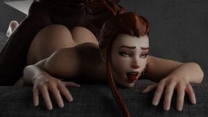 overwatch-rule-rough-sex,-tearing-up,-gladionanimated,-hazel-eyes.