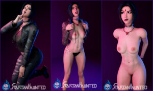 fortnite-porn-–-dc-comics,-edit,-spartanhaunted,-stripping.
