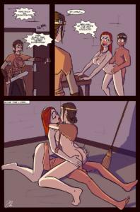 skyrim-hentai-xxx-–-sword,-blush,-guiltymerchant,-,-penis,-elisif.