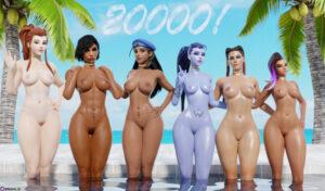 overwatch-hentai-xxx-–-absurd-res,-ana-amari,-dark-skinned-female,-female-only.