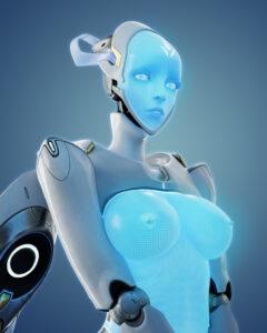 echo-rulern-–-solo,-nipples,-areolae,-ls,-blender,-female.
