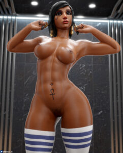 overwatch-sex-art-–-breasts,-standing,-thighs,-pubic-hair,-big-breasts.