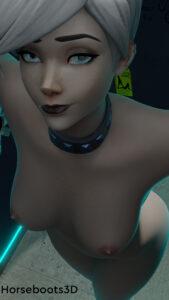 overwatch-rule-goth,-blue-eyes.