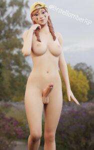 aura-sex-art-–-porn
