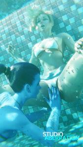 overwatch-hot-hentai-–-widowmaker,-yuri,-mercy,-studioaberration,-underwater.