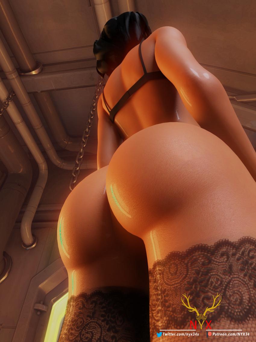 overwatch-sex-art-–-solo.
