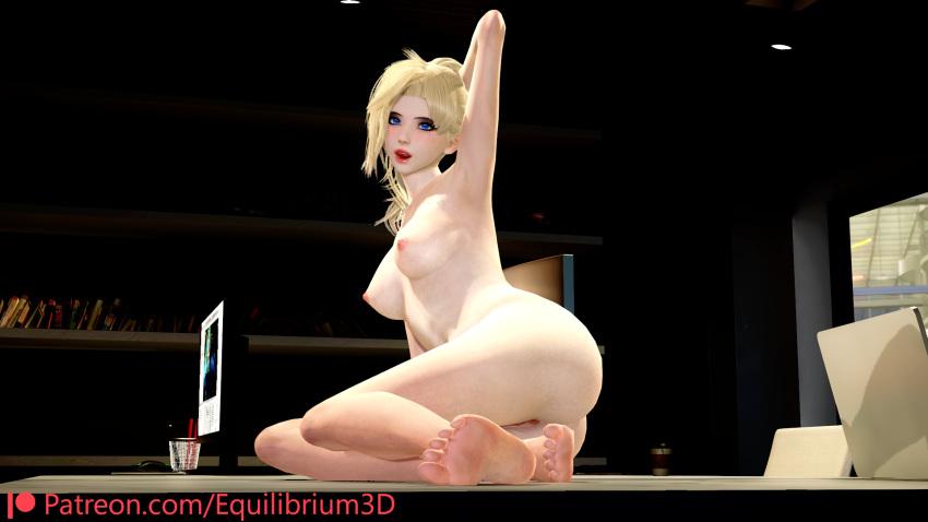 overwatch-porn-hentai-–-blonde-hair.