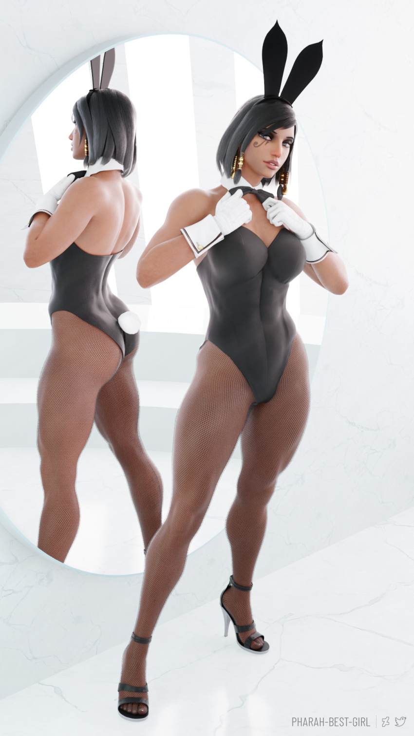 overwatch-sex-art-–-gloves,-abs,-egyptian,-pharah-best-girl,-female-pubic-hair,-black-hair.