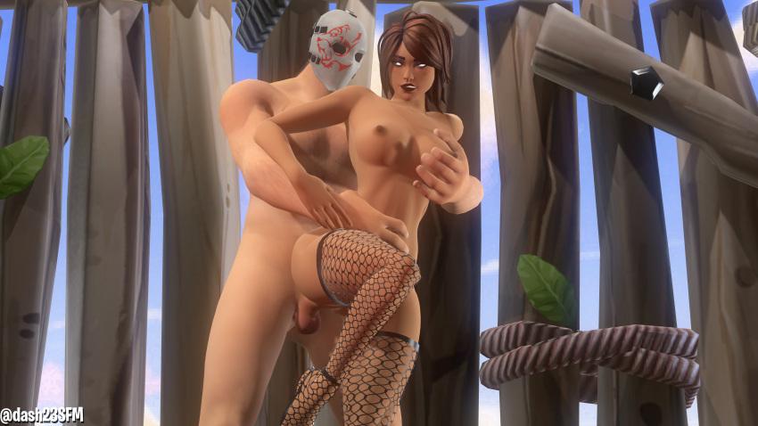 fortnite-porn-hentai-–-breasts,-dash23.