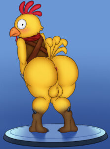 fortnite-porn-hentai-–-male-only,-solo,-tender-defender,-big-butt,-chicken.