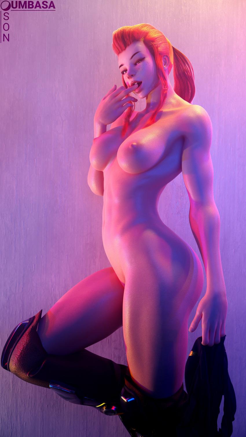 overwatch-rulex-–-breasts,-son-umbasa,-female,-solo,-brigitte.