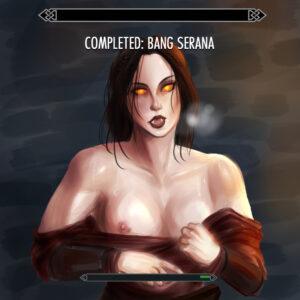 skyrim-game-hentai-–-vampire,-serana.