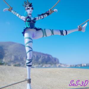 overwatch-hentai-porn-–-tied,-rope,-widowmaker,-legs,-sus-feet.
